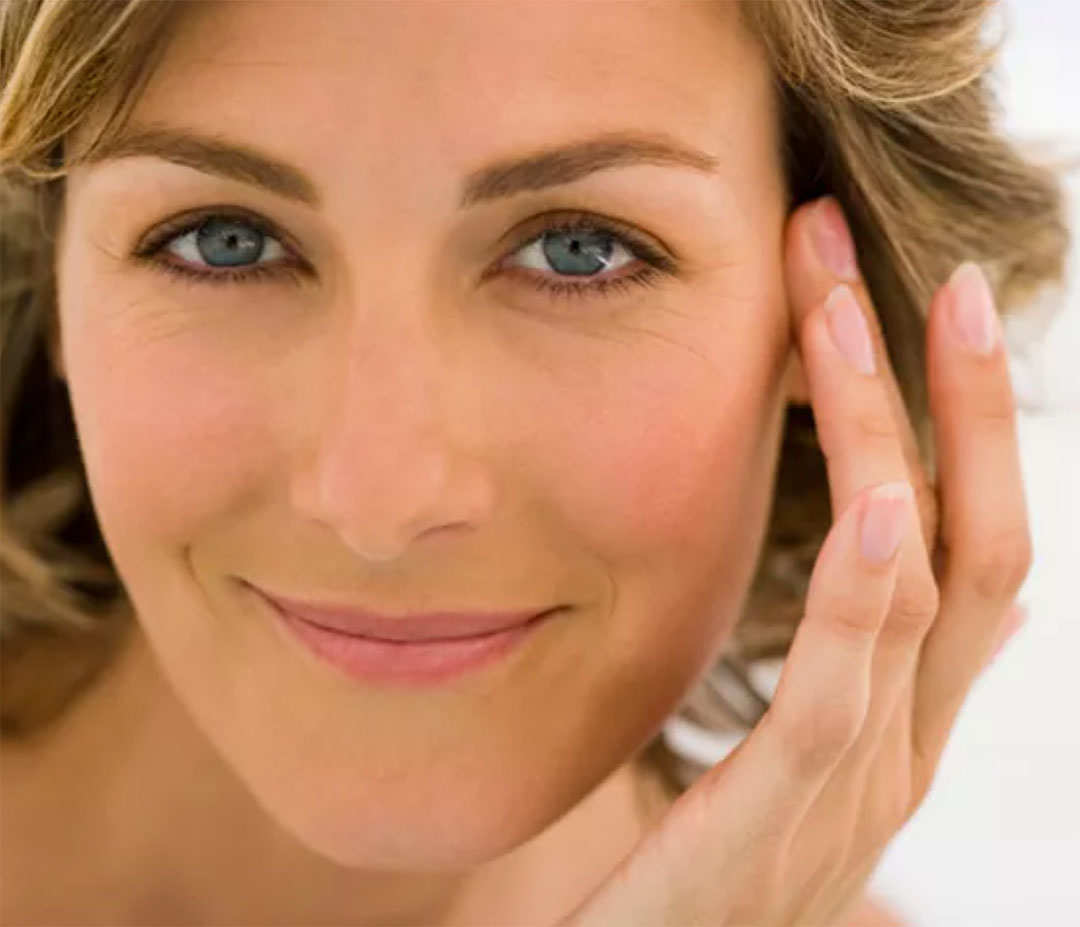 Stafford Medspa Injectables & Fillers