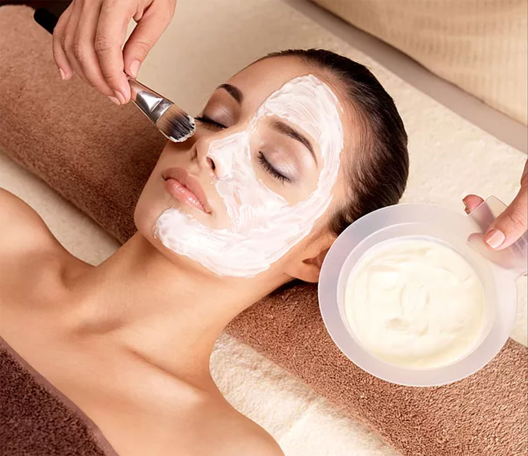 Stafford Medspa Skin Care