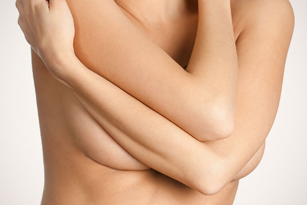 Breast Implant Removal Surgery Northern VA