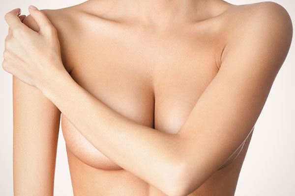 Breast Before & Afters Galleries